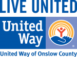 United_Way_onslow_Logo