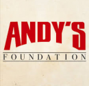 andy_s_foundation_logo