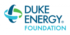duke-energy-foundation_logo