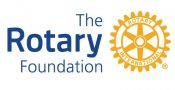 rotary_foundation_logo