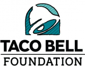 taco_bell_foundation